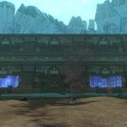 Screenshot_2012-01-12_06_17_39_169554