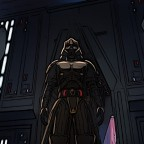 Darth Xanthios
