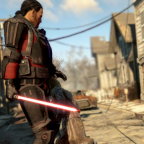 SW Meets Fallout 4 03