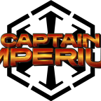 Captain Imperius
