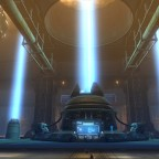 Screenshot_2012-02-16_20_54_52_282609