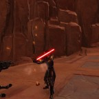 Screenshot_2013-02-24_14_00_26_133819
