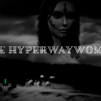 The HYPERWAYWOMEN